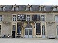 Palais du Tau (Reims) (1).jpg