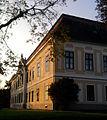 Palasthy manor 2010-1.jpg