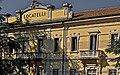 Palazzina uffici Ex stabilimento Locatelli.jpg