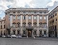 Palazzo Cenci-Bolognetti in Rome (1).jpg