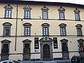 Palazzo Fabroni.JPG