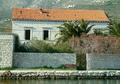 Palazzo Giorgi - Ragusa.png