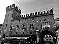 Palazzo Municipale (Ferrara) BN.jpg