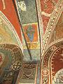 Palazzo comunale di s. miniato, sala delle sette virtù, stemma nasi +canigiani.JPG