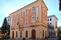 Palazzo del Consiglio.jpg