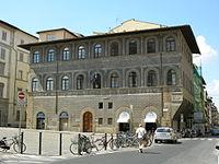 Palazzo lenzi 11.JPG