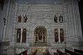 Palencia 41 Catedral San Antolin by-dpc.jpg