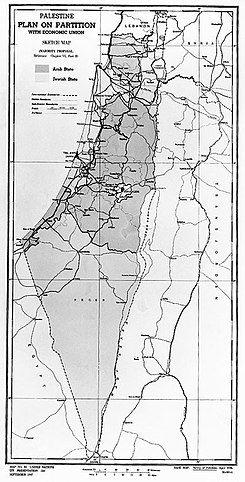 Palestine Plan on Partition whith Economic Union.jpg