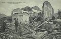 Palmi - Terremoto del 1908 - I morti nelle strade.png
