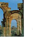 Palmyra, Syria - 7400406618.jpg