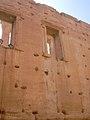 Palmyra (Tadmor), Baal Tempel (37989567044).jpg