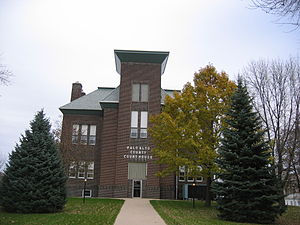 Palo Alto County IA Courthouse.jpg