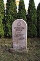 Památník obětí fašismu.jpg