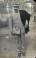 Pancho Villa in uniform.png