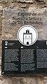 Panel informativo, Capilla Nuestra Señora de los Remedios, Gijón.jpg