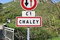 Panneau entrée Chaley 3.jpg