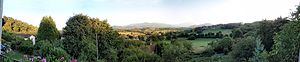 Pano-of-Ganties-Haute-Garonne-France-from-balcony.jpg