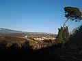 Panorama Levane 1415.jpg