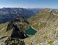 Panorama Monte Aga.jpg