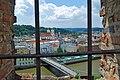 Panorama Passau 9.JPG