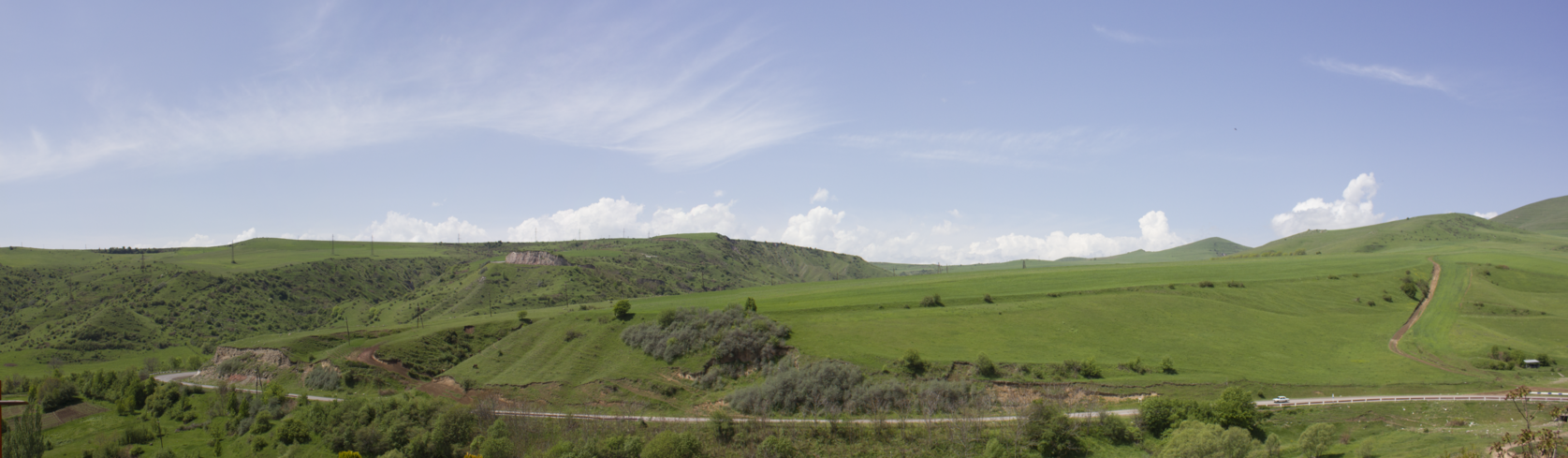 Panorama from syunik province.png