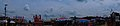Panorama of Sauk County Fair - panoramio (1).jpg