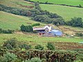 Pant-têg, Penrydd - geograph.org.uk - 925549.jpg