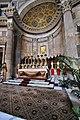 Pantheon - panoramio (7).jpg