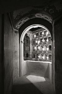 Paolo Monti - Servizio fotografico (Bologna, 1981) - BEIC 6354215.jpg