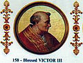 Papa Vittorio III.jpg