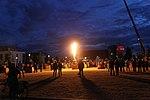 Papenburg - Ballonfestival 2018 - Night glow 18 ies.jpg