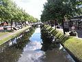 Papenburg Hauptkanal u.JPG