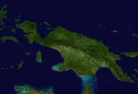 PapuaNG.png
