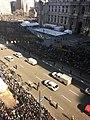 Parade (26295283728).jpg