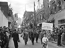 Parade in Montreal's Chinatown.jpg