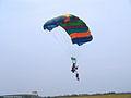 Paraquedistas 240509 11.JPG