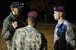 Paratroopers give back in Operation Toy Drop 141206-A-XN107-020.jpg