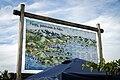 Paraty - Rio de Janeiro (22282965600).jpg