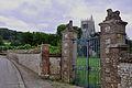 Parc de l'abbaye du Bec-Hellouin (France).jpg