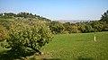 Parco di Villa Ghigi.jpg