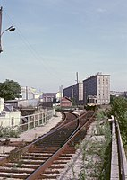 Paris-Reuilly sept 1985-g.jpg