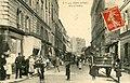 Paris-rue-de-l-Olive 1900.jpg