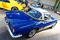 Paris - Bonhams 2016 - Fiat Dino 2.0 Spider hardtop - 1967 - 002.jpg