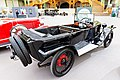 Paris - Bonhams 2016 - Newton-Ceirano Type S150 14 HP Tourer - 1925 - 003.jpg
