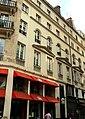 Paris - Immeuble 1 rue du Helder -957.JPG