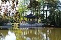 Paris - Jardin d'Acclimatation (29966875193).jpg