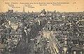Paris - Panorama.jpg
