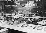 Paris Air Show 1930.jpg