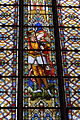 Paris Chapelle Sainte-Jeanne-d'Arc vitrail 36.JPG