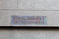 Paris Cinéma Le Louxor 7196.JPG